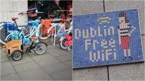 Urban Dublin schabakery.com
