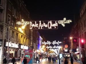 Dublin Baile Atha Cliath  schabakery.com