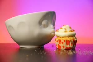 #kissthecake competition caibeerinha-cupcakes | schabakery.com